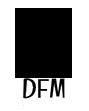 103.4 DFM Radio Jakarta » 103.4 DFM Radio Jakarta